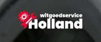 witgoedserviceholland
